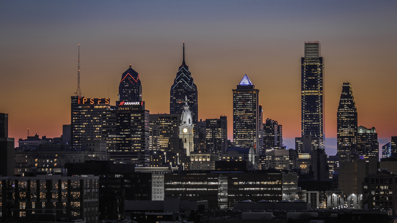 Philly-Dusk-1280x720-AIRGOOD